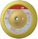 "Stikit™ 8"" Disc Pad (3m Marine)"