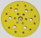 Clean Sanding Dust Free Disc Pad (3m Marine)