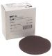 General Purpose Scuffing Discs (3m Marine)