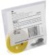 "Clean Sanding 3"" Hookit™ Disc Pad Kit (3m Marine)"