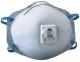 Particulate Respirator (3m Marine)