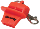 Safety Whistle (Scotty Downriggers)