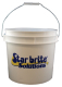 Boat Bucket (Starbrite)