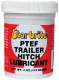 Ptef®</Sup> Trailer Hitch Lubricant (Starbrite)