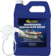 Ultimate Aluminum Cleaner/Restorer (Starbrite)