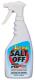 Salt Off With Ptef®</Sup> (Starbrite)