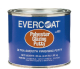 Evercoat Polyester Glazing Putty (Evercoat)