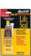 Lifeseal®</Sup> Adhesive/Sealant (Boat Life)