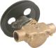 G151 Mercruiser Diesel Pump (Sherwood Pump)