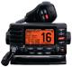 Gx1600 Explorer Vhf Radio (Standard Horizon)