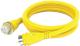 50 Amp Led Powersmart 125v And 125v/250v Cordset (Furrion)