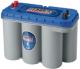 Optima Deep Cycle Agm Battery (Batteries)