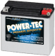 Deka Power Sports Personal Watercraft Agm Battery (Batteries)