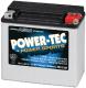 Deka Power Sports Personal Watercraft Agm Battery (Batteries)