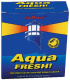 Aqua Fresh (Sudbury Boat Care)