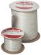 Solid Braid Polyester Cord (Samson)