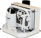 Air Conditioners (Webasto)