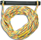 1-Section Ski Rope (Hydroslide)
