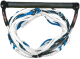 2-Section Wakeboard Tow Rope (Hydroslide)