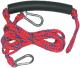 Rope Ski Bridle (Hydroslide)