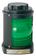 Series 1127 Navigation Light (Perko)