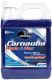 Boat Soap With Carnauba Wax (Armada)