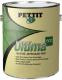 Ultima®</Sup> Eco Multi-Season Ablative (Pettit)