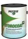 Hydrocoat Sr (Pettit)