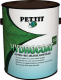 Hydrocoat Eco, Green, Quart - Pettit Paint