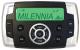 Prv20 Portable Media Receiver - Bluetooth®</Sup> Capable (Milennia)
