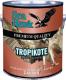 Tropikote™ (Seahawk)