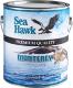 Monterey™ (Seahawk)