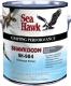 Shawkocon Primer (Seahawk)