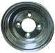 Trailer Wheels (Loadstar Tires)
