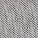 Cloth Fiberglass