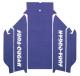 Yamaha SuperJet 1996-2012 PWC Flat Mat Kit -  …