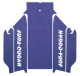 Yamaha SuperJet 1996-2012