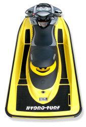 SeaDoo RXP 2006-2011, RXP-X 2008-2011
