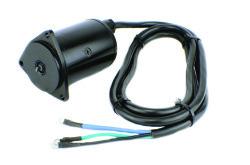 Johnson/Evinrude / OMC Tilt / Trim Motor 12V BI Rot