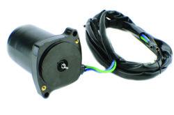 Mercury/Mariner Tilt/Trim Motor 12V BI Rot