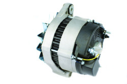 Valeo Aftermarket Replacement for Volvo Penta 12V 50Amp