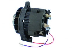 Mando Alternator for Mercruiser 12V 55Amp