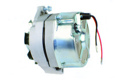 Delco High Output Alternator for Mercruiser & Others 12V 105Amp