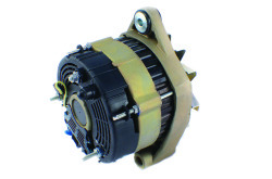Valeo OE Replacement for Volvo Penta & Others 12V 60Amp