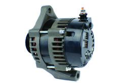 Delco 5SI Alternator for Mercury 12V 50Amp