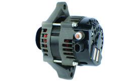 Delco 5SI Alternator for Mercury 12V 50Amp