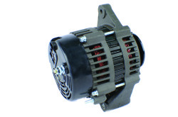 Delco 7SI Alternator for Crusader, Pleasurecraft 12V 70Amp