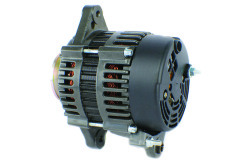 Delco 7SI Alternator for Mercury 12V 70Amp