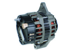 Delco Alternator for Volvo Penta 12V 65Amp