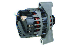 Delco Alternator for Volvo Penta 12V 75Amp